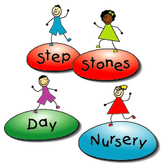 Stepstones Day Nursery